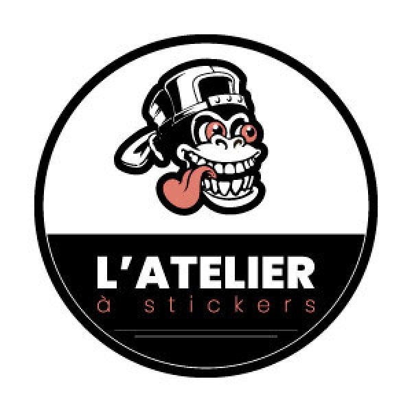 preview_website_rs_link_atelier_a_stickers_logo